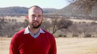 Jamie Bloem on the future of the Brahman breed