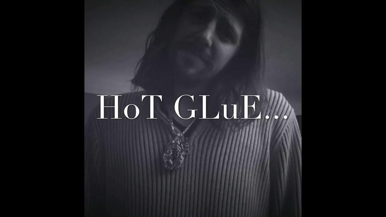 Download Hot glue episode 3 teaser