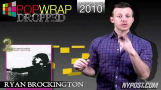 PopWrap Dropped 03.30.10 - New York Post
