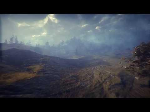 Raindrop Veja o teaser desse incrível jogo que está chegando ao PC