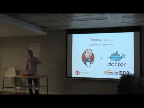Do Microservices Deliver