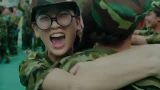 Best  Romantic Movie,Youth Never Returns   Best Chinese Romantic, Comedy Movies 2017