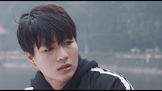 Sếp Kim Bị Đuổi Việc Không Có Tiền Đền Bù Và Cái Kết - Phim Tình Cảm Gia Đình Ngày Tết 2019