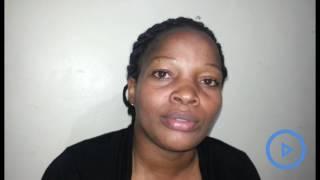 Nyamira Women Rep Jubilee aspirant threatens to join Nasa if nominations will be bungled