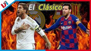 Wapens El Clásico: 'Asensio Heeft Na Messi Beste Trap Van Spanje'