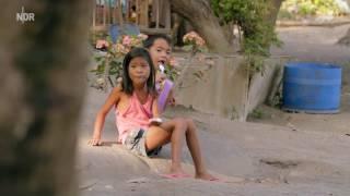 Die Philippinen   Ein Reiseerlebnis  Teil 1     9.Maerz 2017