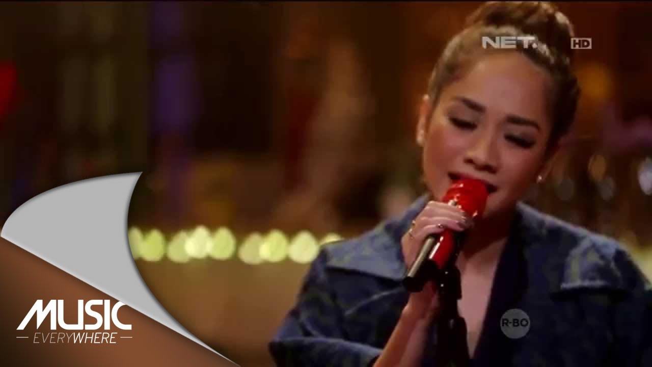 Music Everywhere MLDSPOT - Bunga Citra Lestari - Karena Ku ...