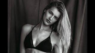 SOPHIE LONGFORD Model 2019 - Fashion Channel