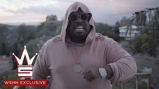 """CeeLo Green """"Power"""" Feat. Tone Trump (WSHH Exclusive - Official Music Video)"""