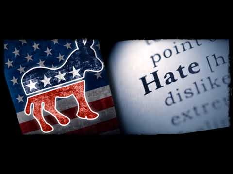 Former Liberal to Rush Limbaugh: We Learn To Hate Ourselves (esp. on college campuses)
