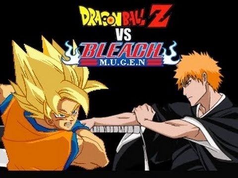 تحميل لعبة dragon ball xenoverse 2