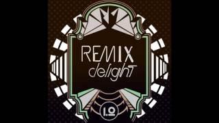 Dr Cat & Dj Pony Feat. The Su'sis V Fisky - Pony Swing (Remix)