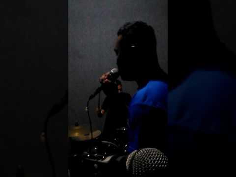 Lagu Baru Safa Band