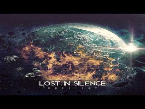 Lost in Silence - Killing Me Softly