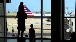 The Aviators 4: Episode 4.08 Teaser