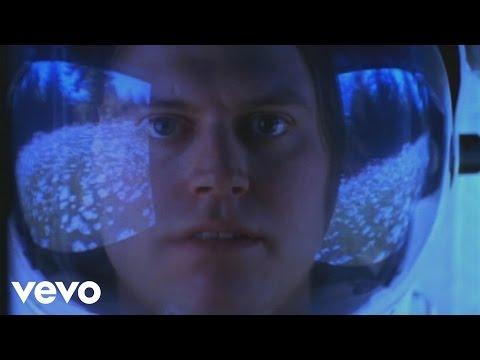 Matthew Sweet - Where You Get Love