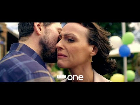 Doctor Foster Episode 2: Trailer - BBC One