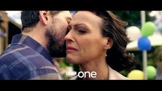 Doctor Foster Episode 2: Trailer - BBC One