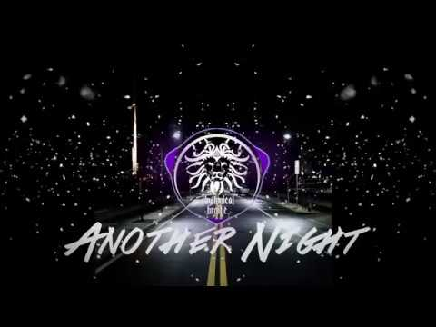R. Braille- Another Night (Audio Video)
