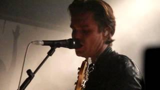 Killerpilze - H.E.A.R.T live @ München, 19.12.15