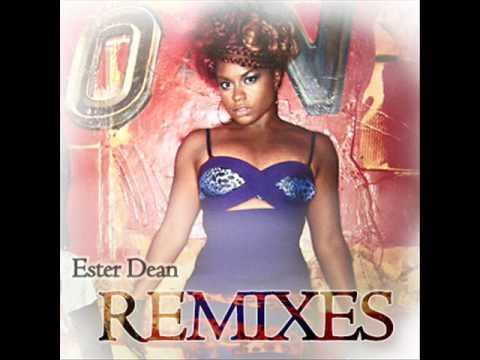 Drop It Low  Ester Dean feat Nelly & Fergie Remix