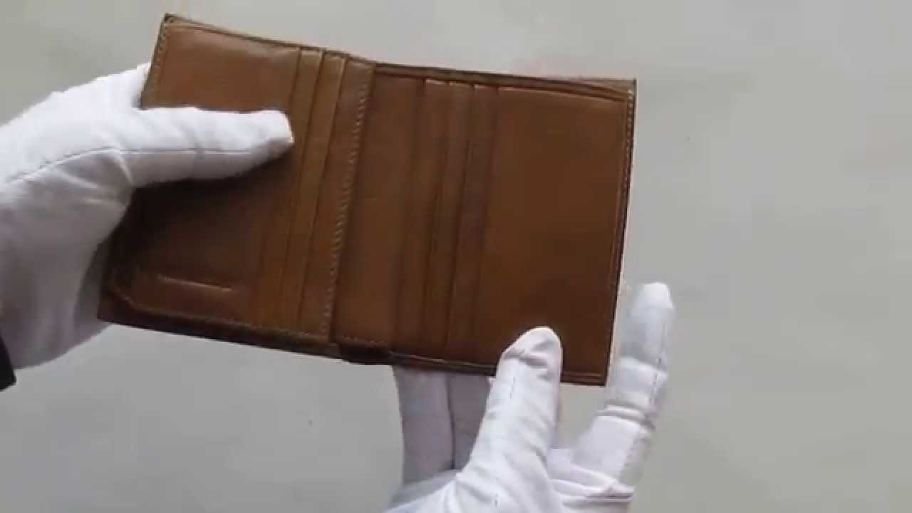 a5fdbb2343 MULBERRY Wallets, absolute handsome present for Christmas day. - YouTube