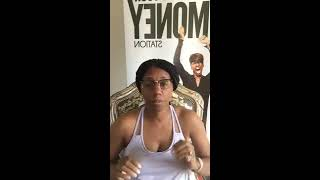 Black Women Millionaires Insight: Are You Praying To God For Money?
