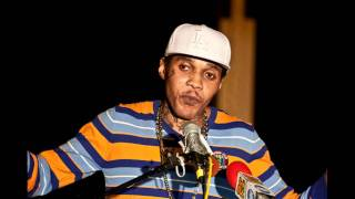 Vybz Kartel - The Best Of Them (Aug 2011) Lyrics