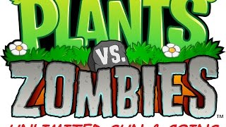 best & easy Plants Vs. Zombies (mod)Unlimited Sun & coins For Android