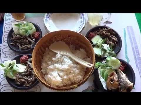 mak-yoss-kuliner-di-badug-nganjuk