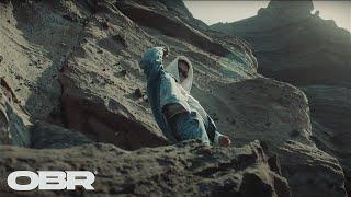 Sigma - Fota (Official Music Video)