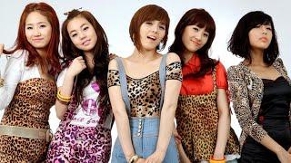 Wonder Girls (원더걸스) - 'So Hot' HAN/ROM Lyrics (가사)