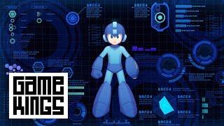 Mega Man 11 Review: Is de magie in deeltje 11 nog steeds aanwezig?