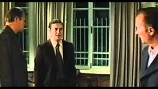 Преступление. Фильм второй ОБМАН часть 2