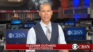 Part Time 25th Anniversary - Vladimir Duthiers