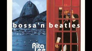 �������� ���� Rita Lee - Bossa'n Beatles ������