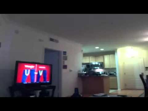 admin Profile Video