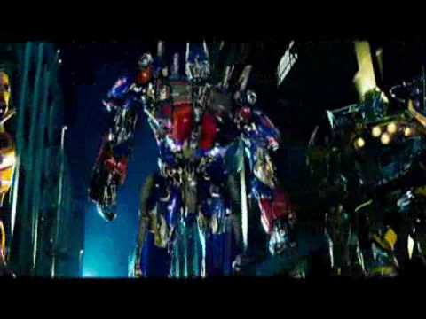 Transformers g1 voice over universal greeting youtube transformers g1 voice over universal greeting m4hsunfo