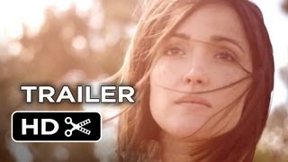 The Turning Official Trailer #1 (2013) - Rose Byrne Movie HD