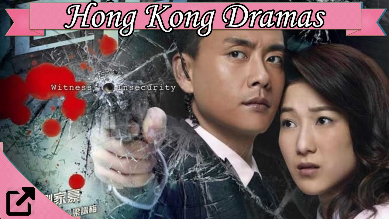 Drama T Love Can Me Buy Kong Hong
