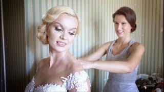 Wedding Trailer - Clip / Zwiastun ślubny - Dorota & Beraat 2017 / Movie Somnia - Film Marzeń