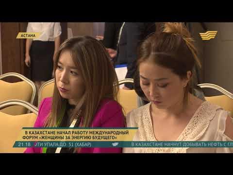 Отзывы о потребительских кредитах банка «ВТБ 24», мнения