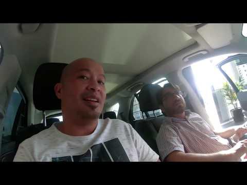 Tour Inside Mercedes Benz Showroom in Jeddah Saudi Arabia | Juffali | Jeddah Pinoy Vlog