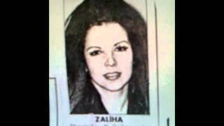 Zaliha-sude sude