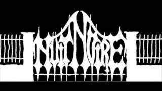Nuit Noire - Lutina