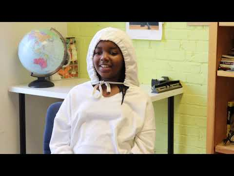 City Garden Montessori School: 2020-21 Virtual Open House Video
