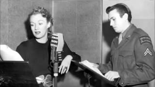 Video Our Miss Brooks: House Trailer / Friendship / French Sadie Hawkins Day download MP3, 3GP, MP4, WEBM, AVI, FLV Agustus 2018