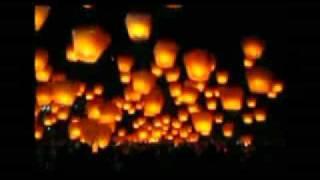 Летящи фенери, китайски фенери,фенери за сватби, светещи фенери, фенери,letiashti feneri,feneri   Home