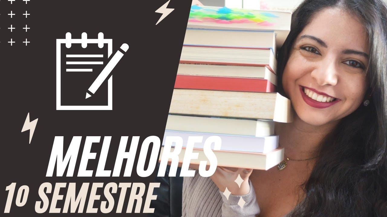 AS 10 MELHORES LEITURAS DO 1º SEMESTRE (2020)   MINHA VIDA LITERÁRIA