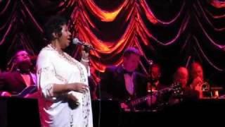 "Aretha Franklin ""Chain of Fools"" Mp3"